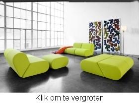 https://www.prinslifestyle.nl/pics/bankelement-heart-2.jpg
