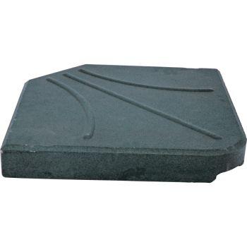 https://www.prinslifestyle.nl/pics/betonplaat-kruisvoet-52689-2.jpg