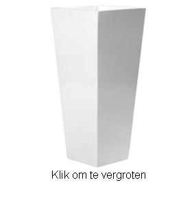 https://www.prinslifestyle.nl/pics/bloempot-beau-2.jpg