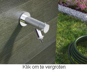 https://www.prinslifestyle.nl/pics/buitenkraan-spring-W10G-2.jpg