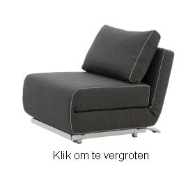 https://www.prinslifestyle.nl/pics/city-chair-bed-softline-2.jpg