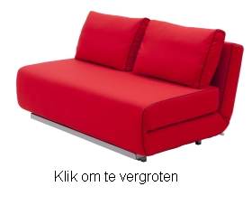 https://www.prinslifestyle.nl/pics/city-sofa-bed-bank-softline-2.jpg