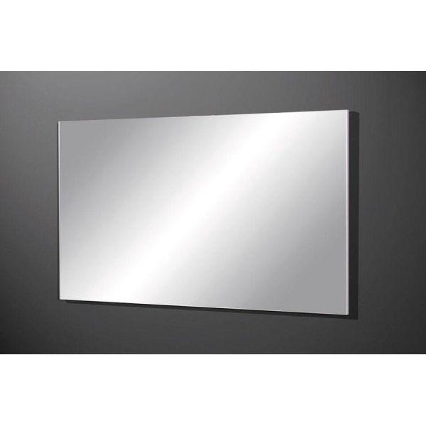 Spiegel Primera Colorado small - 75x53 cm