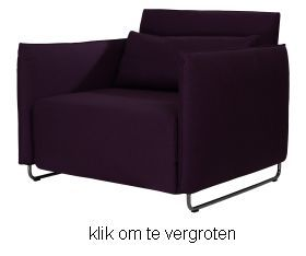 https://www.prinslifestyle.nl/pics/cord-fauteuil-softline-2.jpg