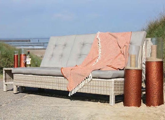 Ligbed Soho Beach