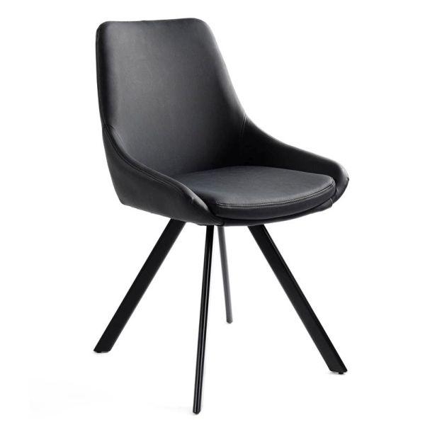 Prachtige stoel Fica - Dekimpe