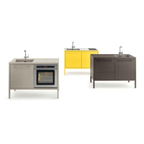 https://www.prinslifestyle.nl/pics/fantin-frame-keuken-2-delig-extra4.jpg