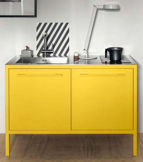 https://www.prinslifestyle.nl/pics/fantin-frame-keuken-2-delig-geel.jpg