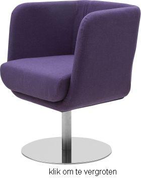 https://www.prinslifestyle.nl/pics/fauteuil-shelly-softline-2.jpg