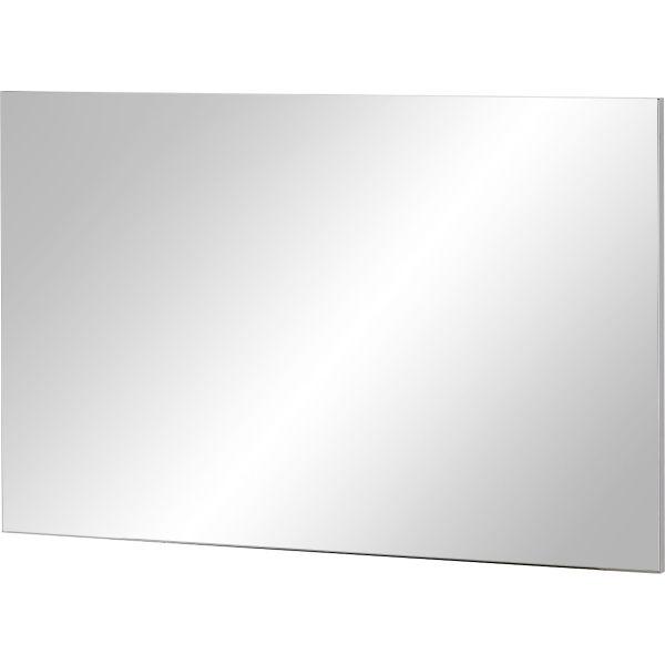 Germania Spiegel vierkant Scalea - 87x85 cm