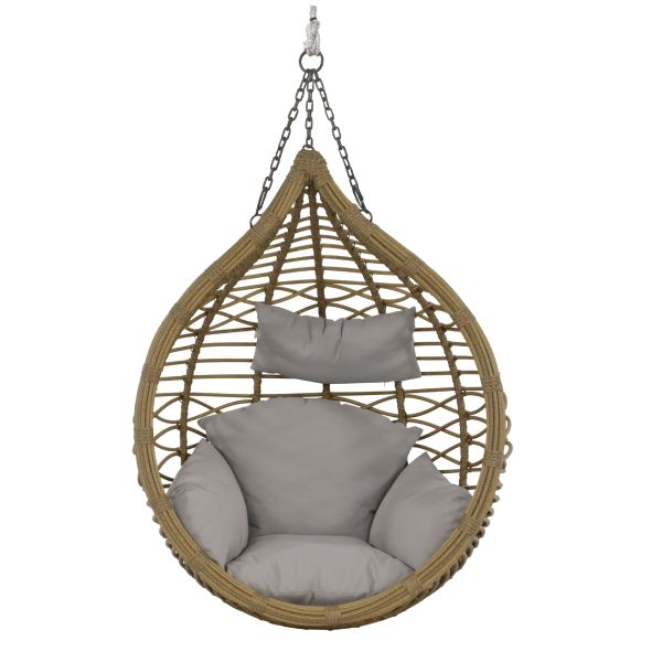 Outdoor Living hangstoel Amazonas