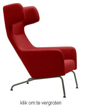 https://www.prinslifestyle.nl/pics/havana-fauteuil-softline-2.jpg