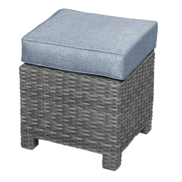 Outdoor Living hocker Jive Rock