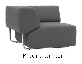 https://www.prinslifestyle.nl/pics/hoek-element-noa-2.jpg