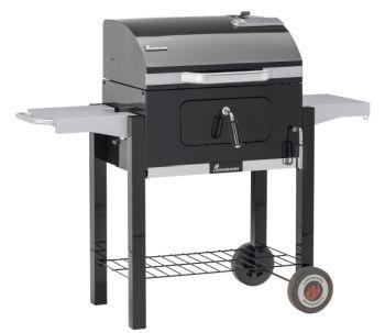 https://www.prinslifestyle.nl/pics/houtskool-barbecue-landmann-dorado-2.jpg