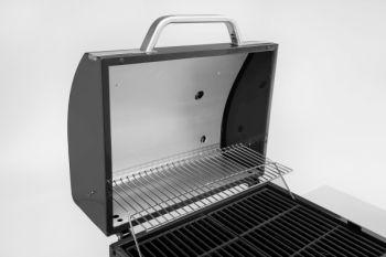 Landmann Dorado houtskool barbecue