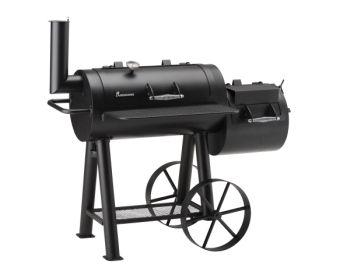 https://www.prinslifestyle.nl/pics/houtskool-barbecue-smoker-tenessee-400-2.jpg