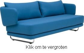 https://www.prinslifestyle.nl/pics/jasper-sofabed-softline-2.jpg