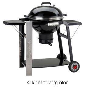 https://www.prinslifestyle.nl/pics/kogelbarbecue-black-pearl-31346-2.jpg
