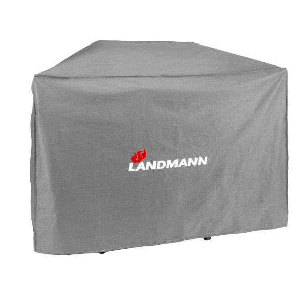 Premium beschermhoes XL - 145x120x60cm