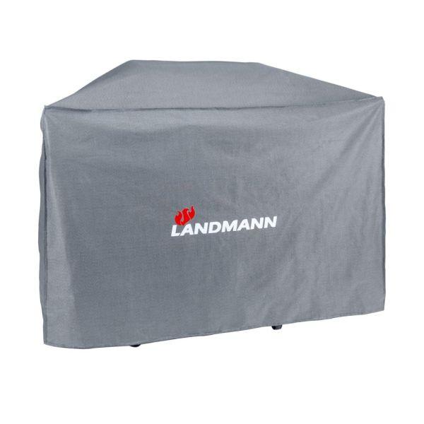 Premium beschermhoes XXL - 181,5x112x62,5cm