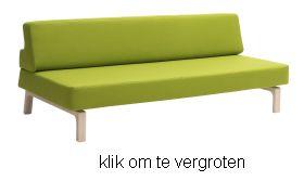 https://www.prinslifestyle.nl/pics/lazy-sofa-softline-2.jpg