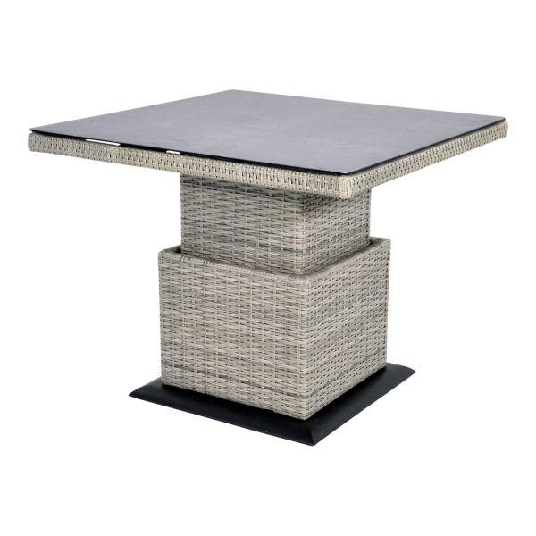 https://www.prinslifestyle.nl/pics/lounge-tafel-soho-brick-41631.jpg