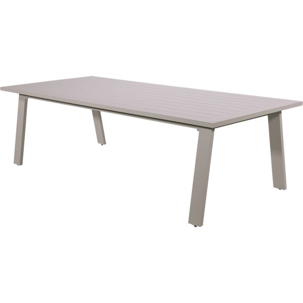 Outdoor Living lounge tuintafel Malibu