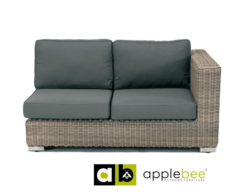 Applebee Elements loungeset