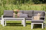 Outdoor Living loungeset Pina Colada