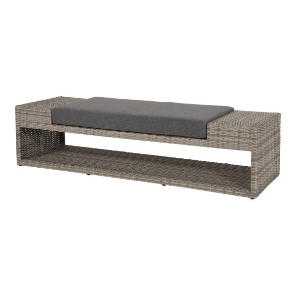 Outdoor Living loungeset Roma Cloud