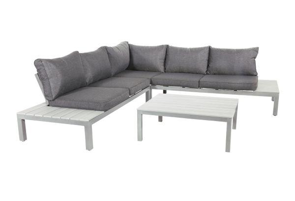 loungeset Solero