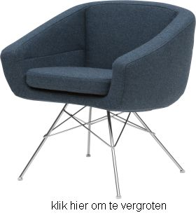 https://www.prinslifestyle.nl/pics/loungestoel-aiko-2.jpg