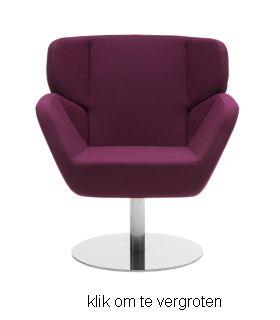 https://www.prinslifestyle.nl/pics/loungestoel-cosy-2.jpg