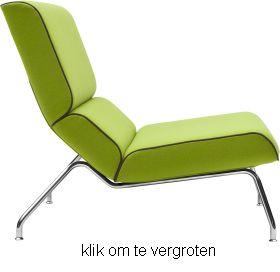 https://www.prinslifestyle.nl/pics/loungestoel-milo-softline-2.jpg