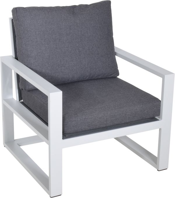 Outdoor Living loungestoel Pina Colada