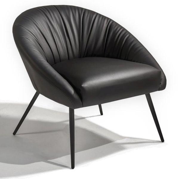 https://www.prinslifestyle.nl/pics/loungestoel-zora-zwart.jpg