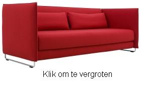 https://www.prinslifestyle.nl/pics/metro-sofa-bed-bank-softline-2.jpg