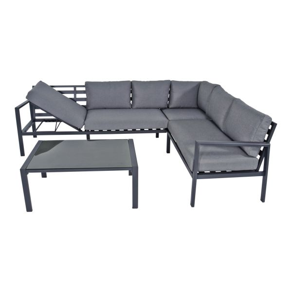 https://www.prinslifestyle.nl/pics/outdoor-living-loungehoekset-brooklyn.jpg