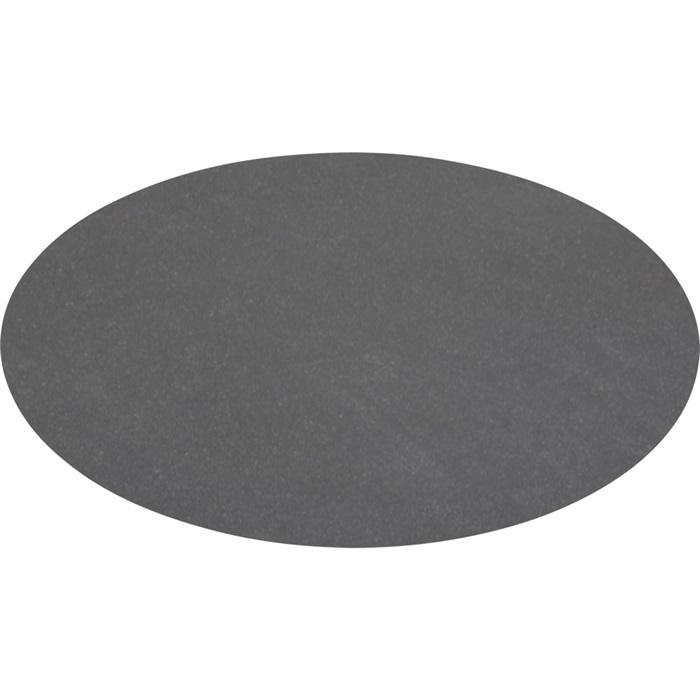 Tuintafel Mojito Ceramic Negro