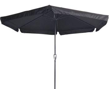https://www.prinslifestyle.nl/pics/parasol-53002-2.jpg