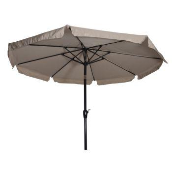 https://www.prinslifestyle.nl/pics/parasol-libra-53101-2.jpg
