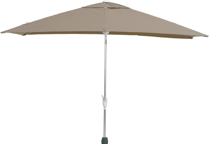 Parasol Madera 200x300 4 Seasons Outdoor