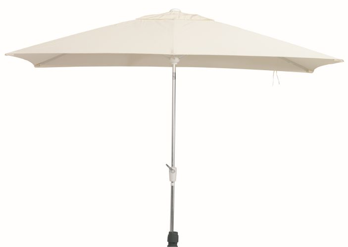 Parasol Madera 250x250 4 Seasons Outdoor