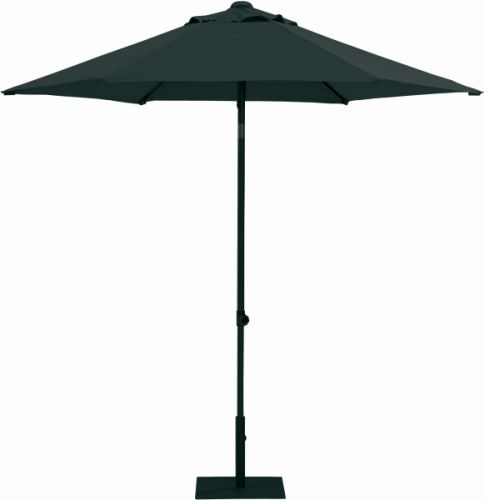 "Parasol ""Push Up"" 4 Seasons Outdoor"