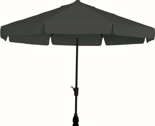 Parasol Toledo Ø350 4 Seasons Outdoor