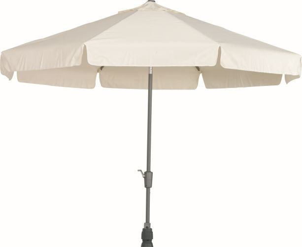 Parasol Toledo Ø300 4 Seasons Outdoor