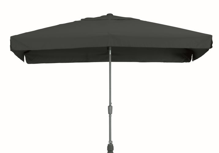 "Parasol ""Toledo"" vierkant 4 Seasons Outdoor"