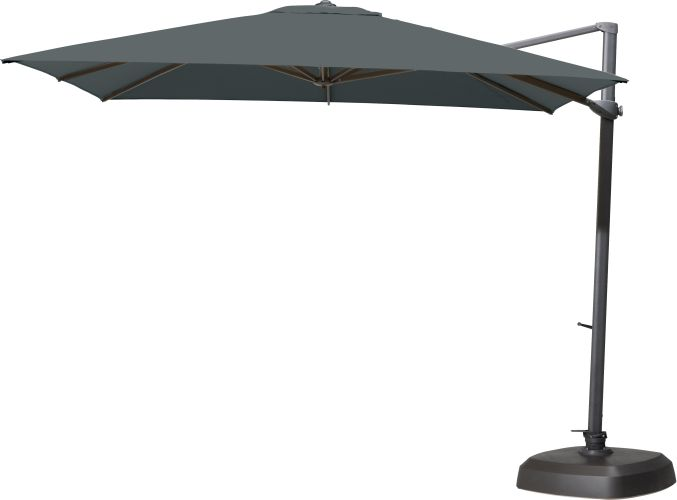 "Parasol ""Siesta"" 4 Seasons Outdoor"