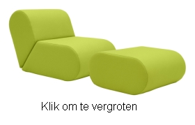 https://www.prinslifestyle.nl/pics/poef-heart-2.jpg
